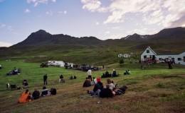 团购冰岛看借势网络推广