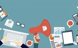 如何成为一个网络营销老手!
