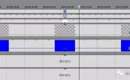 如何解决短视频的重复!