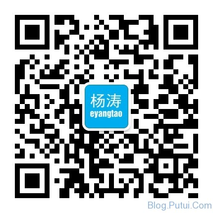 qrcode_for_gh_16e33244a0fd_430-1